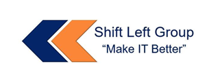Shift Left